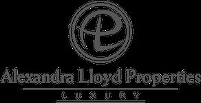 Alexandra Lloyd Properties