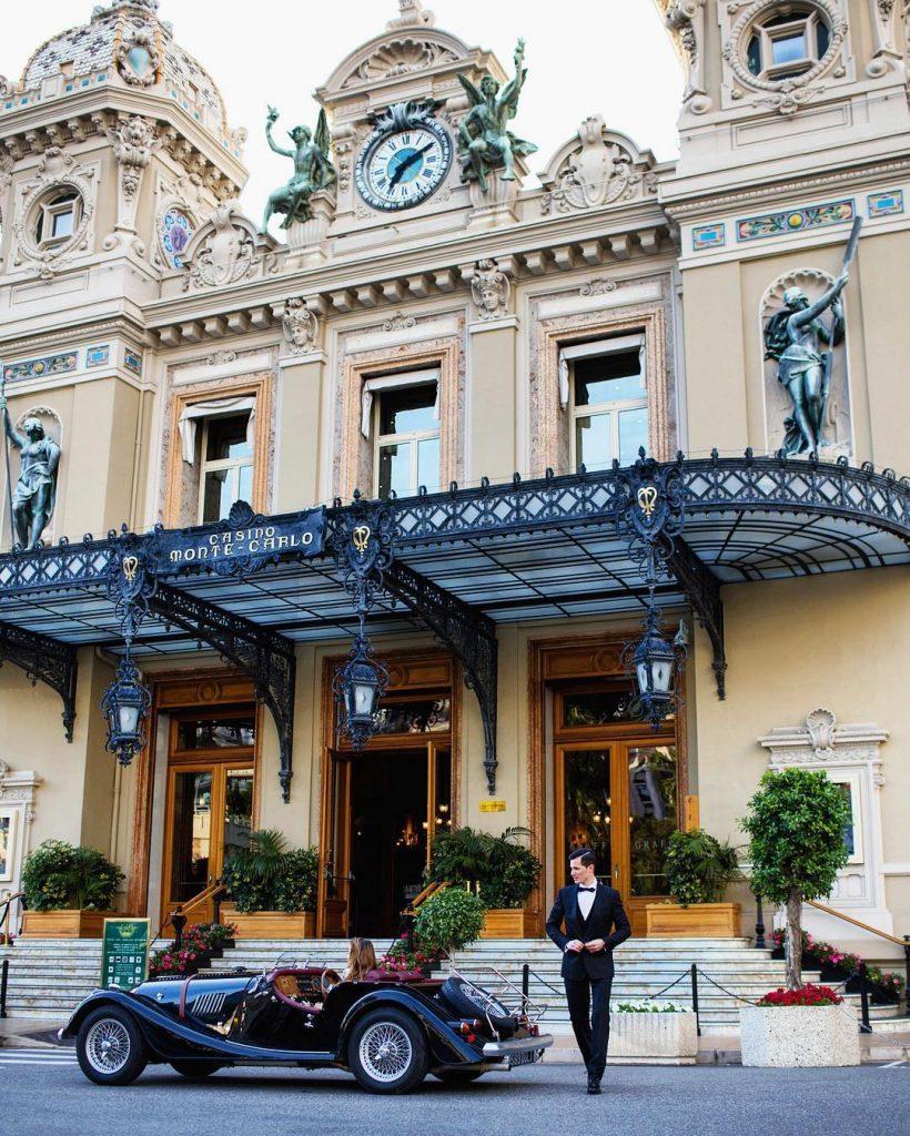 place-casino-monaco-monte-carlo