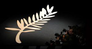 Le Festival de Cannes 2005