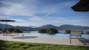 Popular spots for holiday rentals in South Corsica