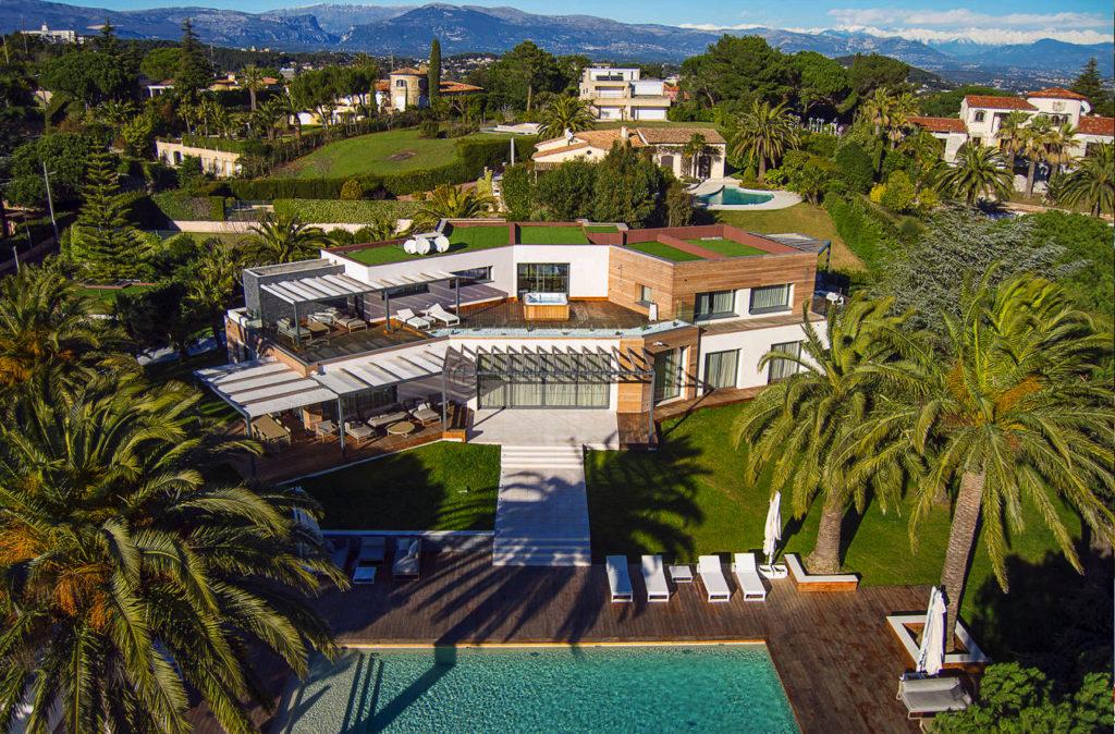 Cannes Real Estate Market