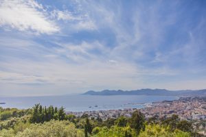 Exploring the Cannes rental real estate market