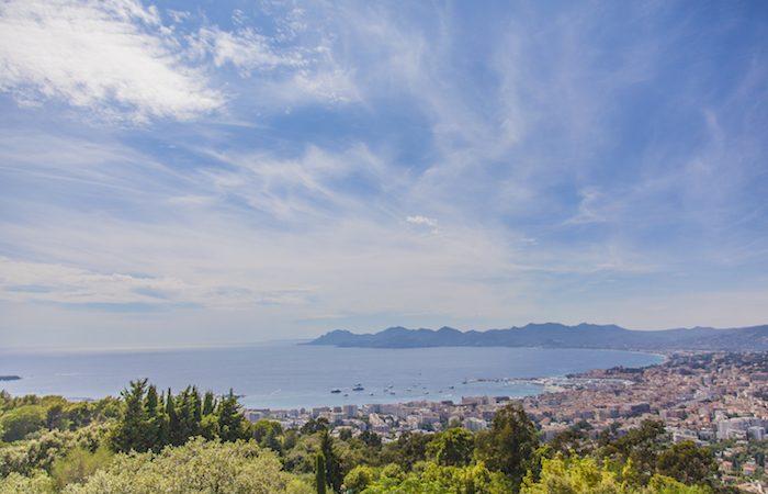 Exploring the Cannes rental real estate market