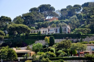 South of France Real Estate