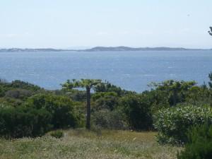 Corsica, Island of Beauty