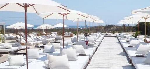 nikki-beach-mattresses