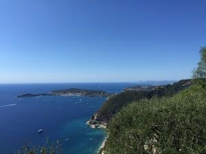 Du Parc – Saint Jean Cap Ferrat