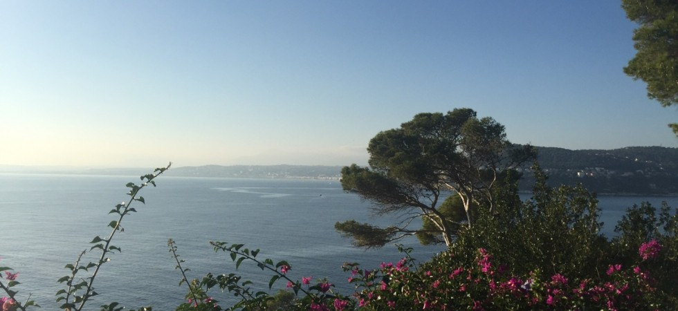 French Riviera property more financially attractive, as pound rises