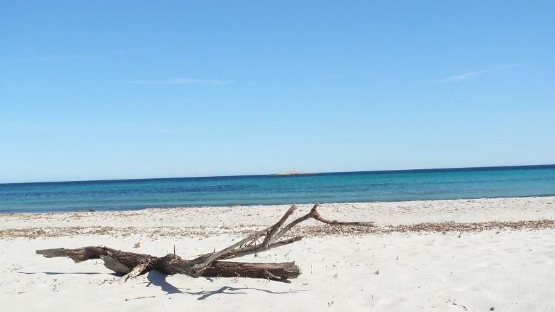 Beaches in Saint Tropez / Ramatuelle