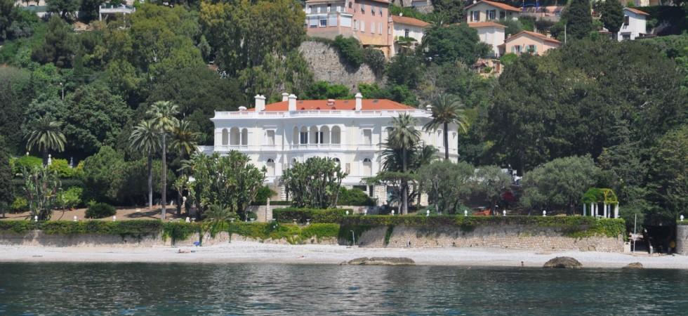 Casa del Mare – Roquebrune Cap Martin