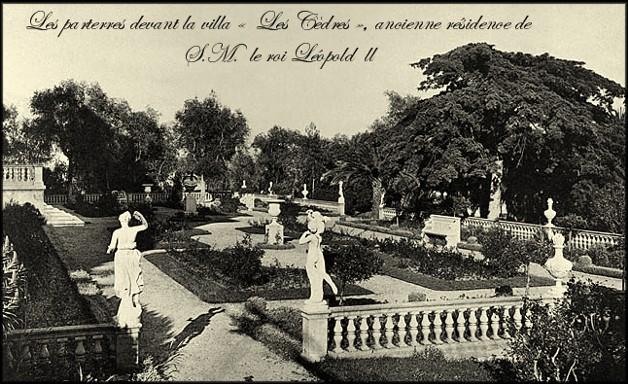 site-saint-jean-cap-ferrat-villa-les-cèdres-jardins
