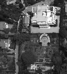 Le Parc Fiorentina Cannes